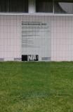 Huis Sonneveld1