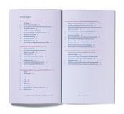 agenda2005-3