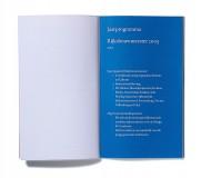 agenda2005-4