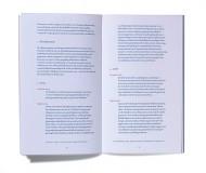 agenda2005-5