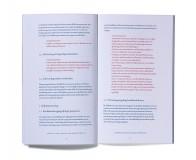 agenda2005-6