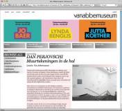 www.vanabbe.nl