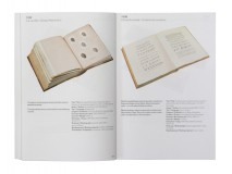 De pre-Best Verzorgde Boeken - The Precursors of The Best Dutch Book Designs3