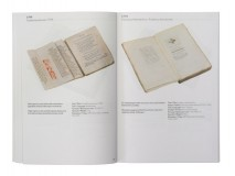De pre-Best Verzorgde Boeken - The Precursors of The Best Dutch Book Designs4