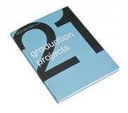 Graduation--08_09-Omslag-3D