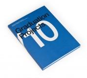 Graduation--09_10-Omslag-3D