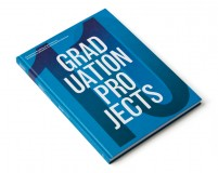 Graduation2010-2011--omslag