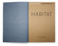 Habitat-bw1