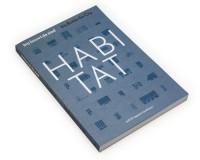 Habitat-omslag