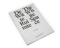 DeWitteRuimte-omslag